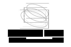 Andrew Davis Photography Logo
